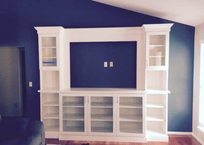 Entertainment-center-2015-1