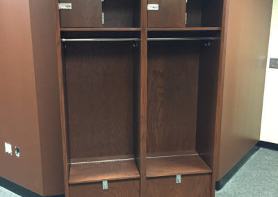 Wood_Locker3