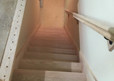 Stairs0739