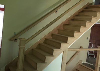 Stairs0741