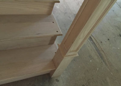 Stairs0742