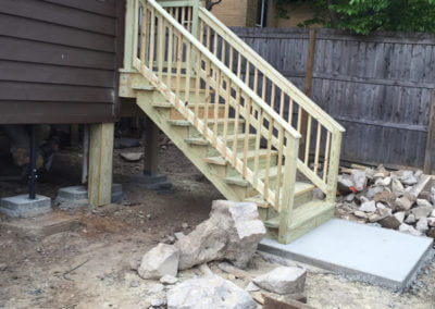 Stairs0757
