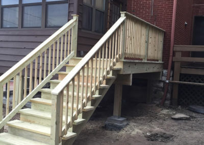 Stairs0758
